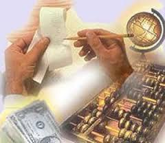 پاورپوینت بودجه بندی سرمایه ای (به همراه حل تشریحی تمرینات و مسائل)