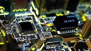 تحقیق شبکه GSM