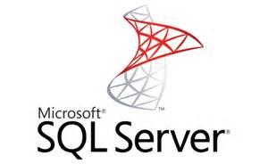 تحقیق درباره SQL server و پایگاه داده