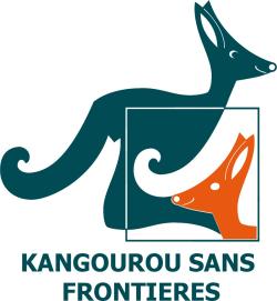 دانلود پاورپوینت کتاب مسابقه ریاضی کانگورو