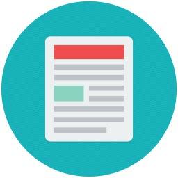 چارچوب مبانی نظری و فصل دوم تحقیق کانون های اصلاح و تربیت